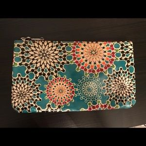 Fossil Accessories - Fossil Key Per Large Clutch/Bag